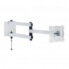 Кронштейн Kromax Auio Arm - 1 white